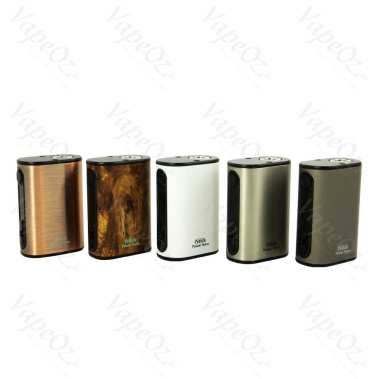 istick power nano colours VapeOz