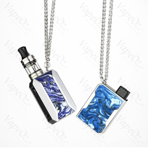 Voopoo Drag Nano Necklace VapeOz