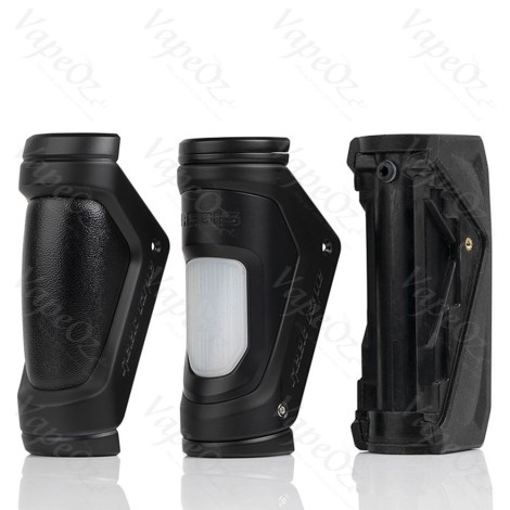 geek vape aegis squonk kit w parts VapeOz