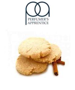 Cinnamon Sugar Cookie άρωμα (Κουλουράκι κανέλας/ζάχαρης) by TPA