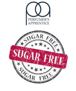 Sweetener by TPA