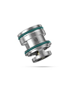 ub pro coil by lost vape