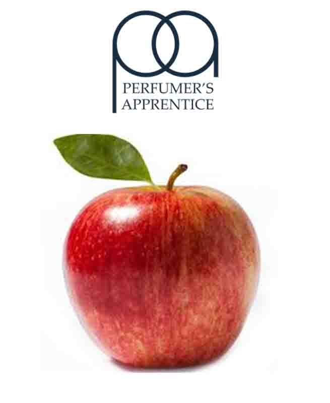 Apple άρωμα (Μήλο) by TPA