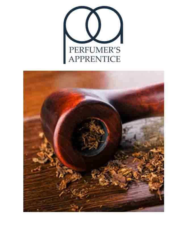 Black Honey Tobacco άρωμα (Καπνικό) by TPA