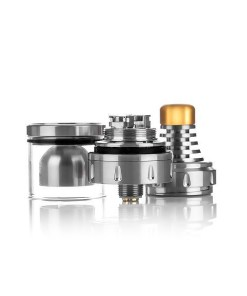 vandy vape rebuildable vandy vape berserker v1 5 and v1 5 mini mtl rta 8153733890107 620x 800x800 1