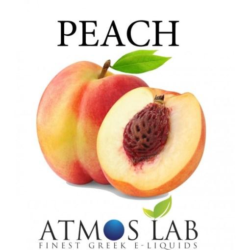 peach rodakino