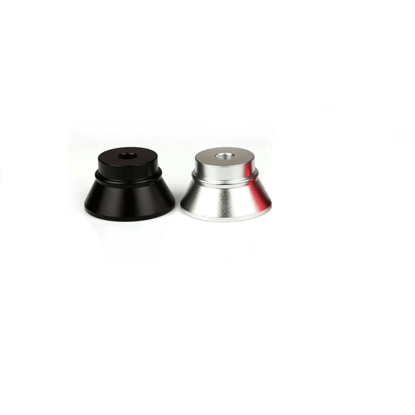 Atomizer Stand (5pcs/pack)