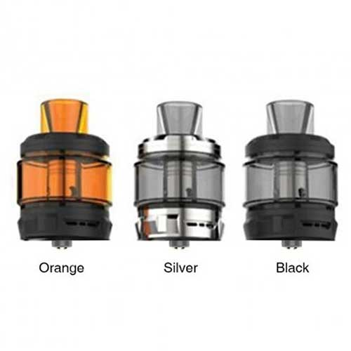 Wismec Amor NS Plus Tank Atomizer