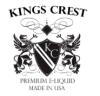 king-crest