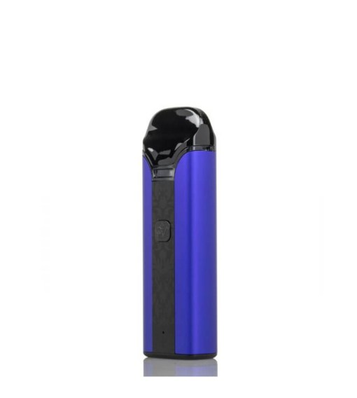 UWELL CROWN W POD SYSTEM blue