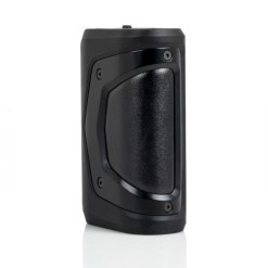 Geek Vape Aegis X Box Mod Black