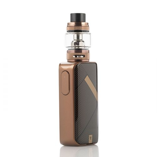 Vaporesso Luxe 2 II Kit Bronze Stripe