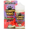Candy King Strawberry Watermelon eJuice