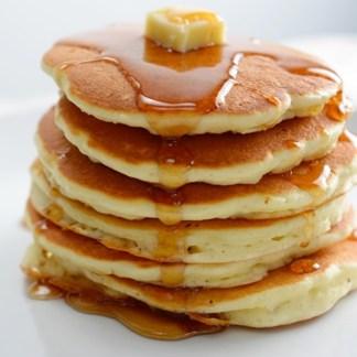 TPA DIY Pancake 10ml