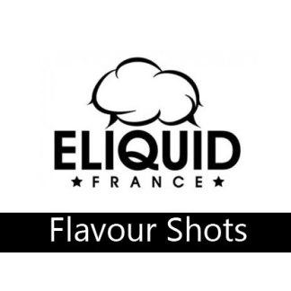 E-liquid France 60ml