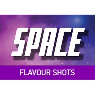 Space by JoinClub
