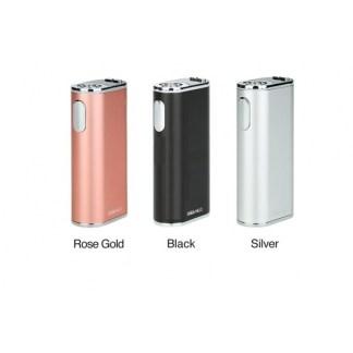 Eleaf Istick Melo 4400mAh kit all colors