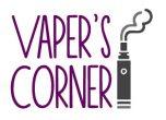 Vaper's Corner