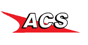 tracktrace_acs_icon