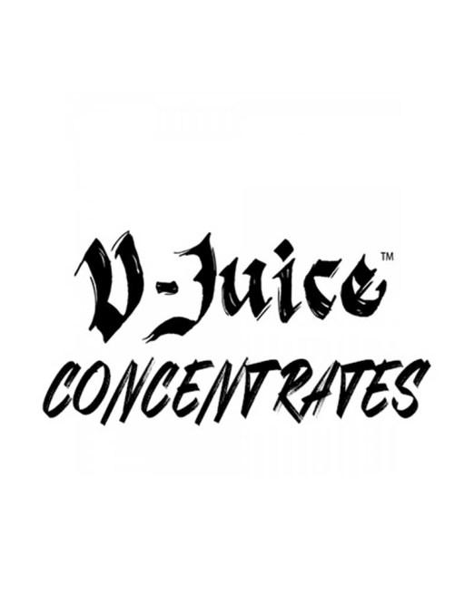 V-Juice Concentrates