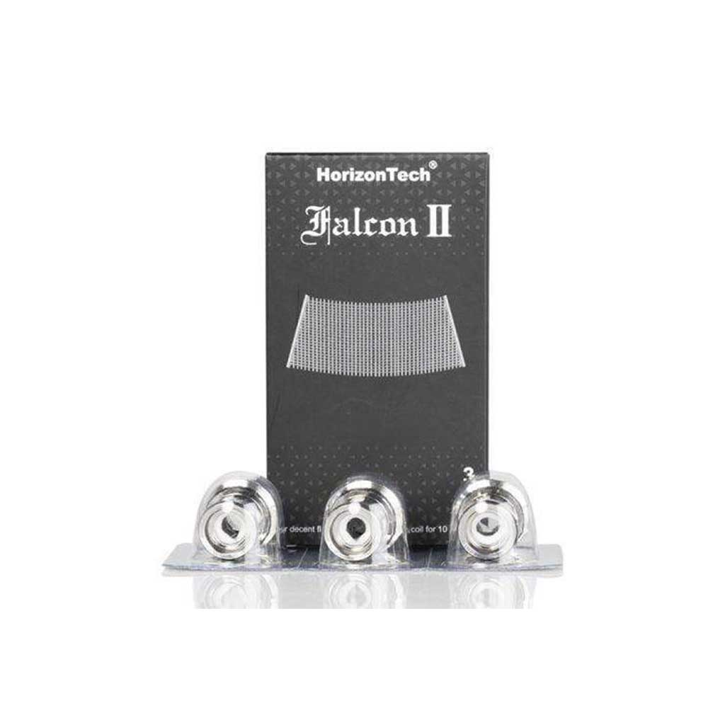 Falcon 2 Sector Replacement Coils