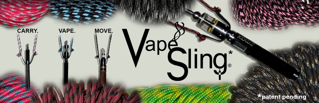Contact VapeSling LLC