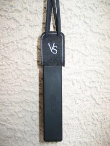 V2.1 MODster original