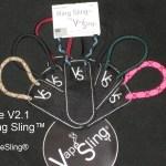 V2.1_RingSling_Group