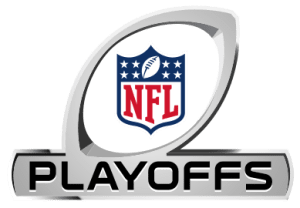 NFL_playoffs_logo