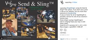 Send_Sling_hurt_mod