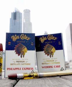 Big Chief Extracts Carts , big chief extracts , big chief carts for sale , big chief extracts review, vape carts, big chief extracts cartridges , big chief extracts price, buy big chief extracts carts online , buy big chief extracts online