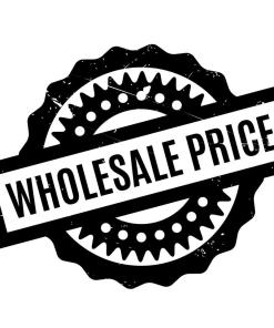 bulk cartridges, cheap vapes, good vapes, reffiled cartridge, refillable vape cartridge, thc cartridges, vape carts, vapes online, Wholesale Carts, wholesale vapes cartridges
