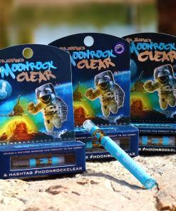 Buy Moonrock clear, Buy Moonrock clear cartridges Online, Buy Moonrock Clear carts, Buy Moonrock clear pens USA, buy moonrocks clear carts online, Dr Zodiac Moonrocks Clear cartridges are a 1 gram each, dr zodiak cartridge, dr zodiak moonrock clear, dr zodiak moonrock price, moonrock clear, moonrock clear carts, Moonrock Clear carts delivery, Moonrock Clear carts USA, Moonrock Clear carts wholesale, moonrocks clear carts for sale, Order Moonrock Clear carts, Order moonrock clear vape Cartridges, Order Moonrock clear vape pens UK, Where to buy Moonrock clear Vape pens