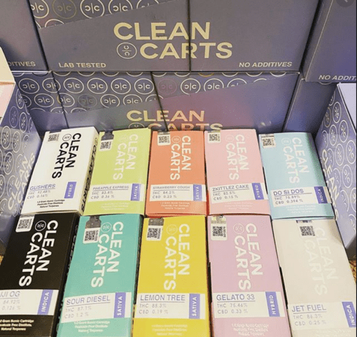are Clean carts real, Are Clean carts safe, Buy Clean carts, Buy Clean carts japan, buy clean carts online, Buy Clean carts UK, Clean bud carts, Clean cart battery, Clean cart cartridge, Clean cart pen review, Clean cartridges, Clean carts, Clean carts Australia, clean carts brand, clean carts brand cartridges, clean carts brand thc, Clean carts Canada, clean carts cartridges, Clean carts delivery, Clean carts exotic edition, clean carts flavors, Clean Carts For Sale, Clean carts Japan, Clean carts Legally, Clean carts Mexico, clean carts official, Clean carts pen, Clean carts price, clean carts qr code, Clean carts real, clean carts reddit, clean carts review, Clean carts UK, Clean carts vape, clean carts vape brand, clean carts vape cartridges, clean carts vapes, Clean clear, Clean Clear carts, Clean dab cart, clean vape pen, Cleancarts, clear brand carts, do si do Clean carts, how to clean carts, Order Clean carts, Organic Clean cart, Real Clean carts, real Clean clear cartridges, thc cartridges, what are Clean carts, Who makes Clean carts