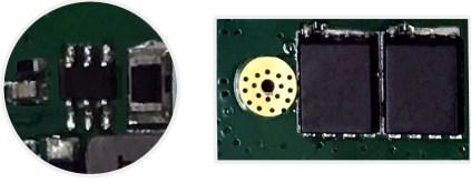 wismec reuleaux rx300 tc box mod-carbon fiber with protection