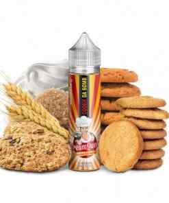 PJ Empire Longfill Aroma Cookie da Bomb 20ml