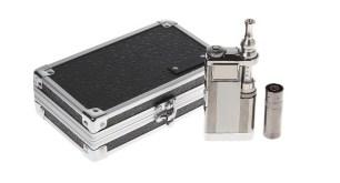 Authenic Innokin iTaste VTR Starter Kit