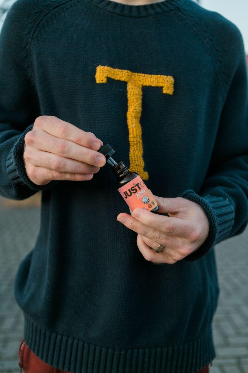 Sun State Hemp CBD Vape Cartridges
