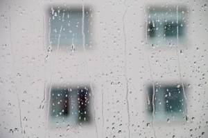 comment laver les vitres