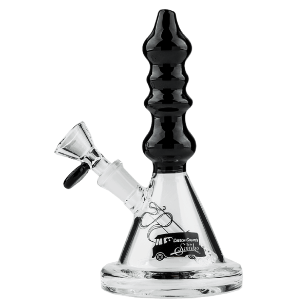 Cheech & Chong – SGT Stedenko Water Pipe