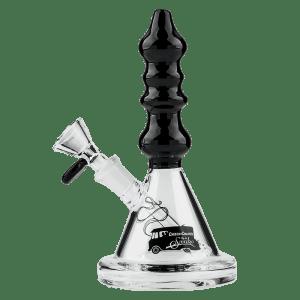 Cheech & Chong – SGT Stedenko Water Pipe