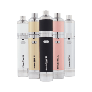 YOCAN EVOLVE PLUS XL VAPORIZER