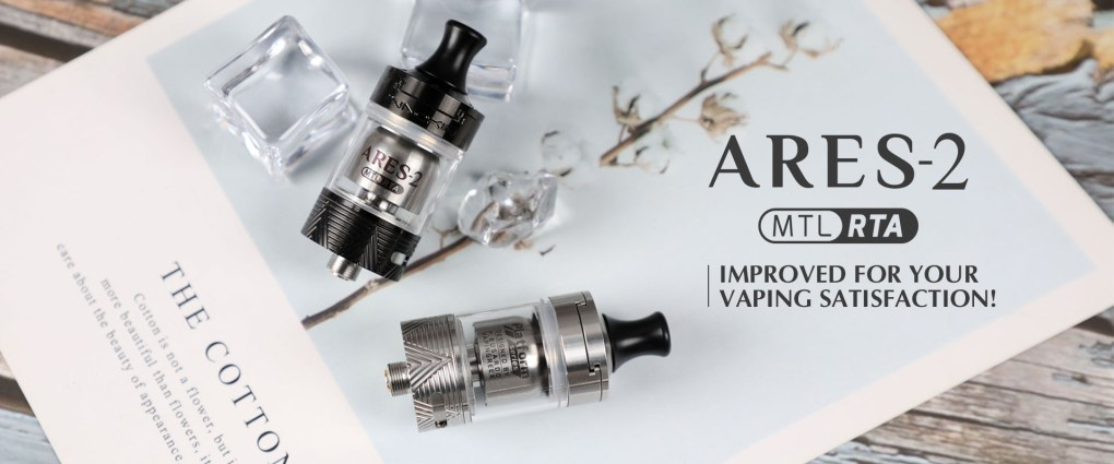 ares 2 mtl rta 24mm by innokin 3