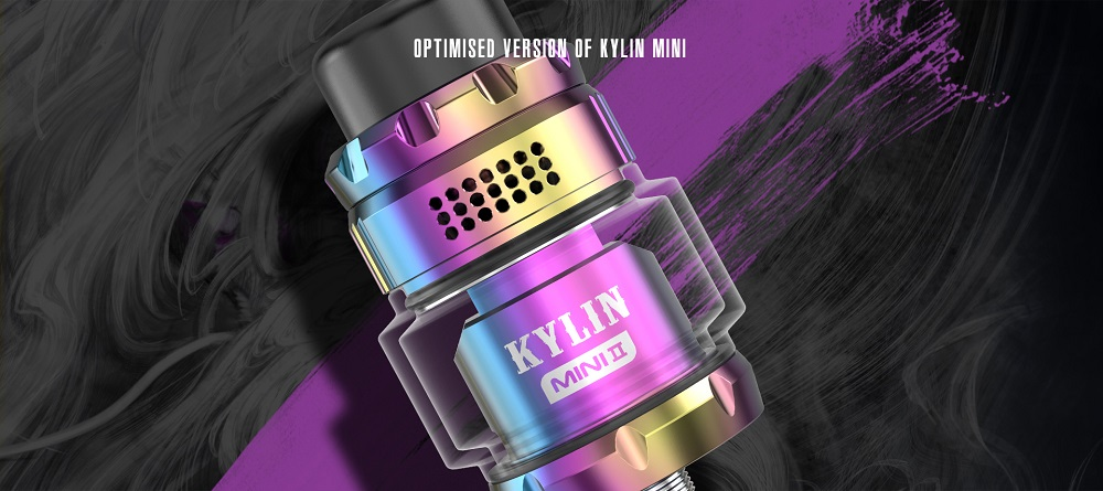 kylin mini v2 rta by vandy vape 3