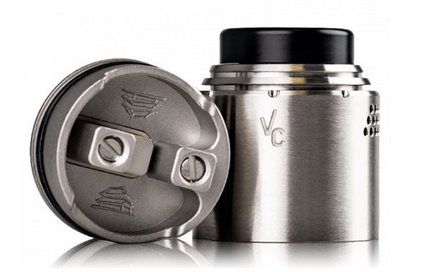 temple rda 2020 edition 28mm by vaperz cloud 3