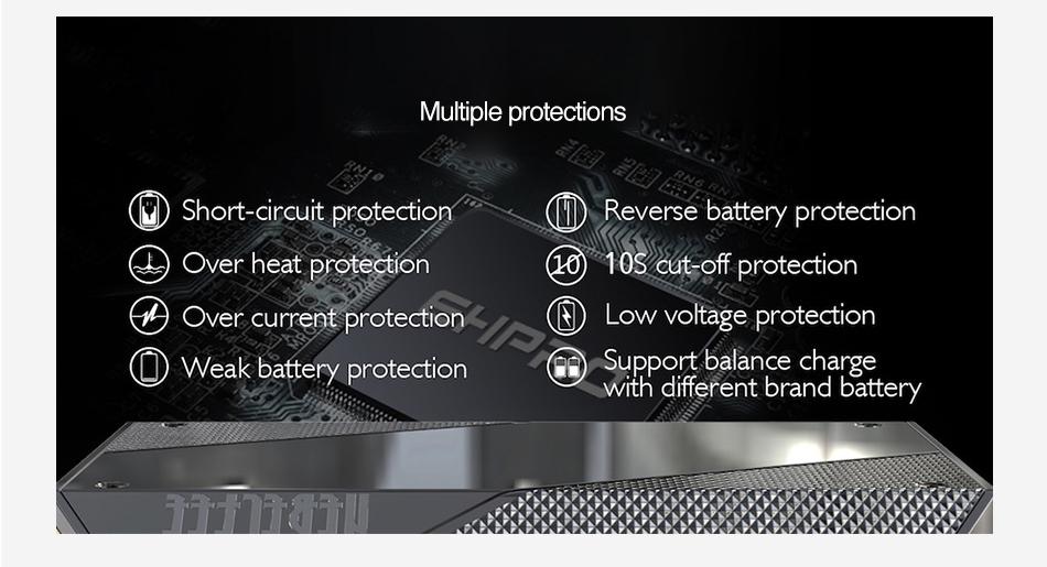 Ehpro Cold Steel 200 Mod vapexperts 5