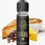 Fabulous - 24K -Holy juice Lab