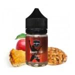 Apple Pie - Heavy Juice