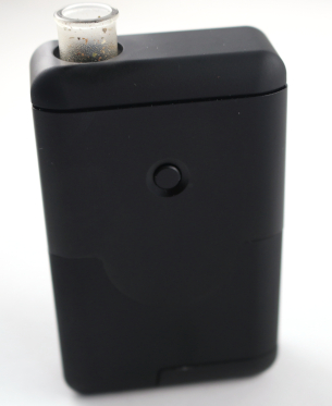 Arizer-ArGo-Push-Top