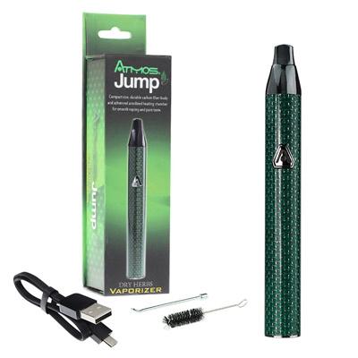 electronic vaporizer pens review